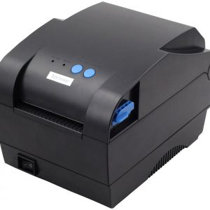 Xprinter Thermal Printer 80mm (3 inch) Receipt and Label XP365B