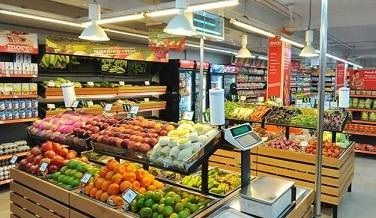 gstpad grocery store software