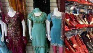 GSTpad garment billing software