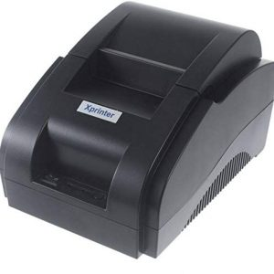 Xprinter Thermal Printer 58mm (2 inch) Receipt XP-58IIH