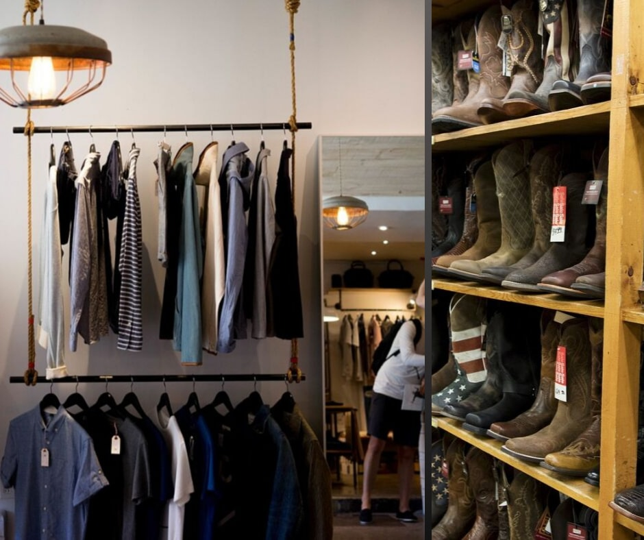 garment-billing-software
