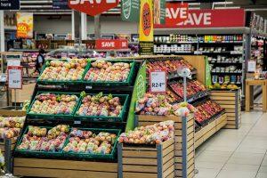 supermarket-billing-software_1