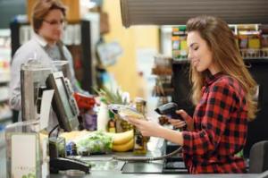 Billing Software for Supermarket