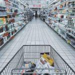 Billing Software for Supermarket_1