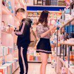 Billing Software for Supermarket_3