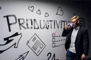 Billing Software Can Increase Your Productivity