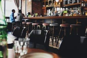 billing software for restaurant